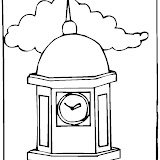 gran-torre-del-reloj-dibujos-para-colorear.jpg