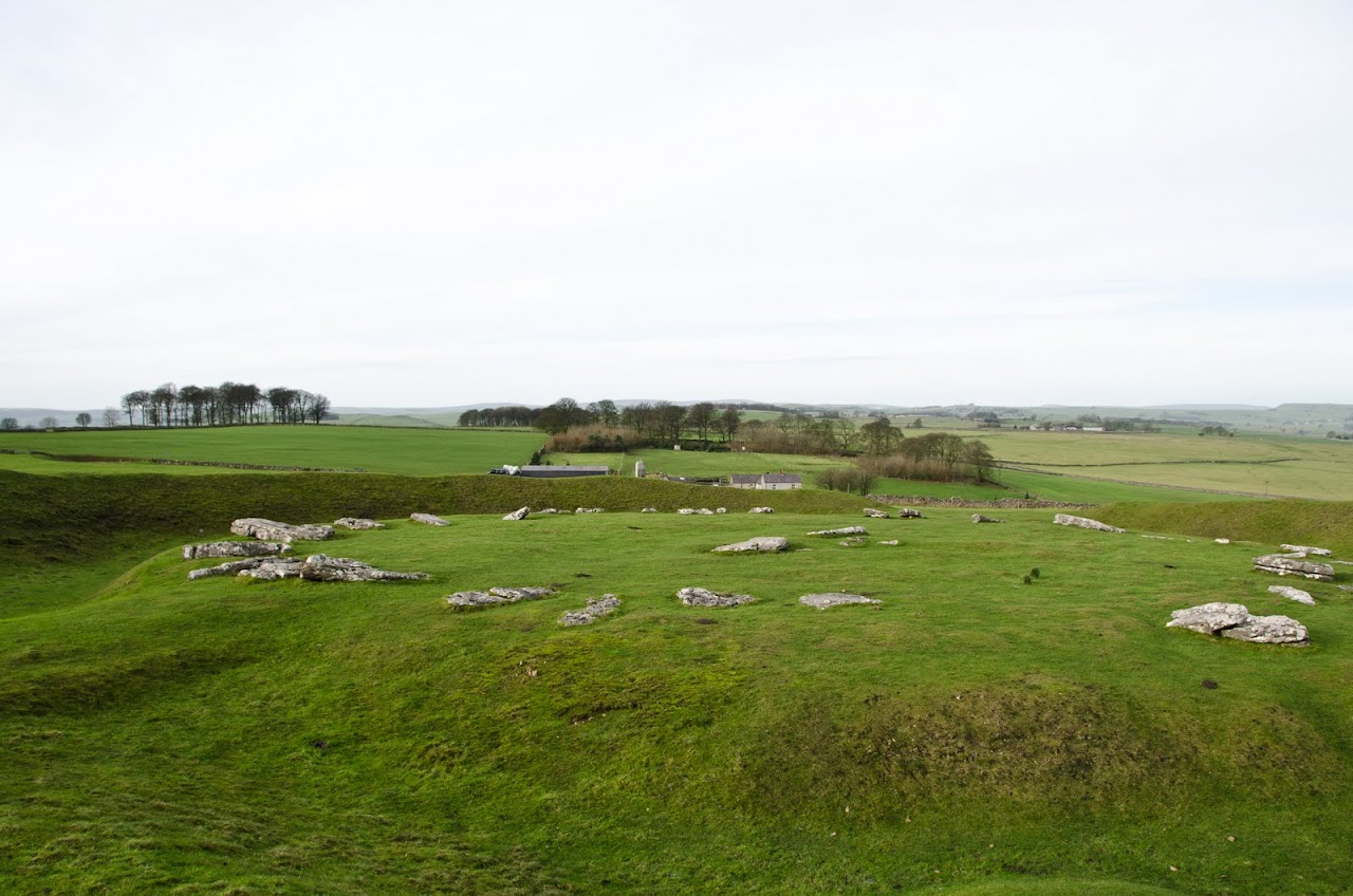 Arbor Low