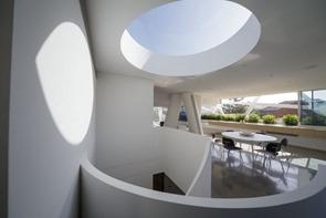 diseño-interior-moderno