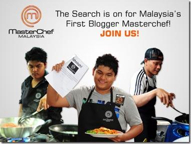 banner_blogger masterchef