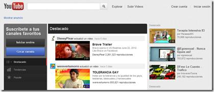 YouTube_Nuevo