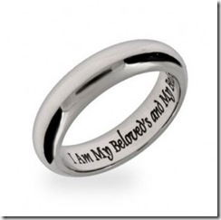 Stainless_Steel_Poesy_Promise_Ring1-300x299
