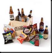 American Beer Crate