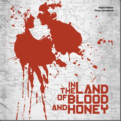 inthelandofbloodandhoney