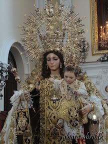 carmen-coronada-de-malaga-2013-felicitacion-novena-besamanos-procesion-maritima-terrestre-exorno-floral-alvaro-abril-(25).jpg