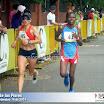 maratonflores2014-347.jpg