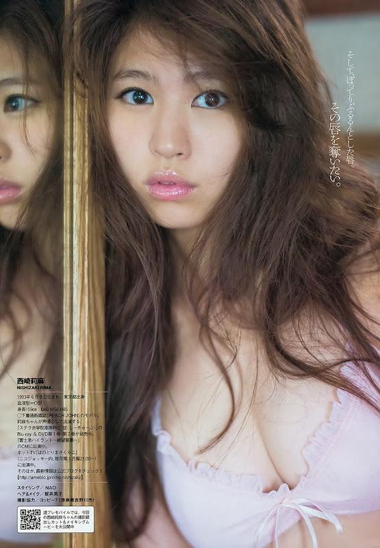 Nishizaki_Rima_Weekly-playboy-magazine_gravure_05