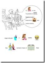 actividades cuento de la Cenicienta blogcolorear (7)