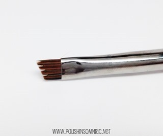 IT Cosmetics Build-A-Brow Brush