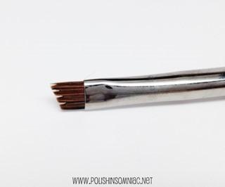 IT Cosmetics Build-A-Brow Brush