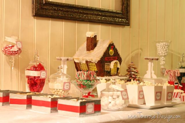 kakebord jul julaften julekakerIMG_0658