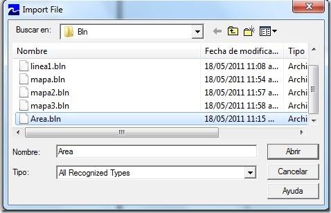 F48 impor File bln