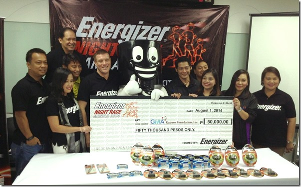 energizer2