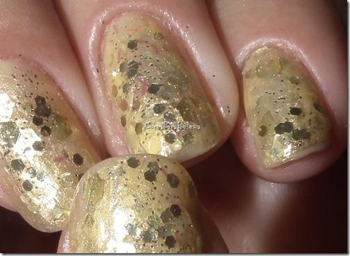 Cores para beleza - glitter3