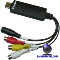 easyCAP-driver-download