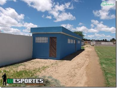 beirario-camporedondo-wcinco-wesportes  02