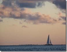 Key West 092