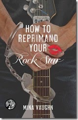 How to Discipline Your Rockstar