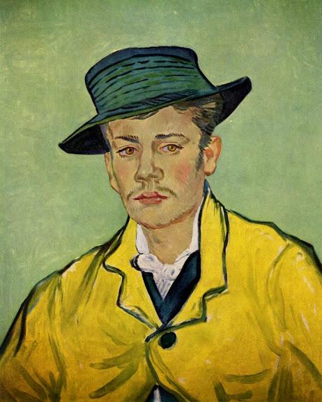 Vincent_Willem_van_Gogh_088.jpg