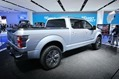 Ford-Atlas-Concept-2