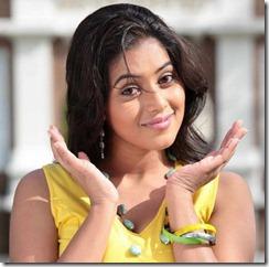 Actress-shamna_kasim_photo