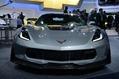2015-Corvette-Z06-7