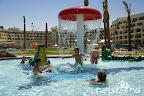 Фото 6 Steigenberger Al Dau Beach