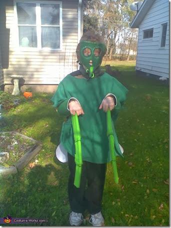 disfraz de mantis todohalloween (3)