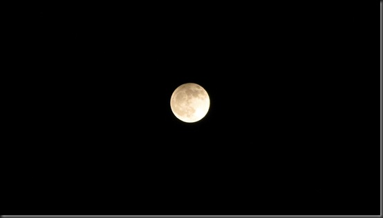 moon7