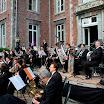Concertband Leut 30062013 2013-06-30 003.JPG