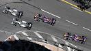 HD wallpaper pictures 2013 Monaco Grand Prix
