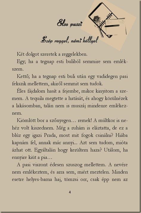 egy hárpia naplója-page-004