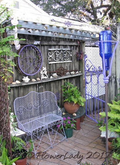 04-26-main-garden-back2