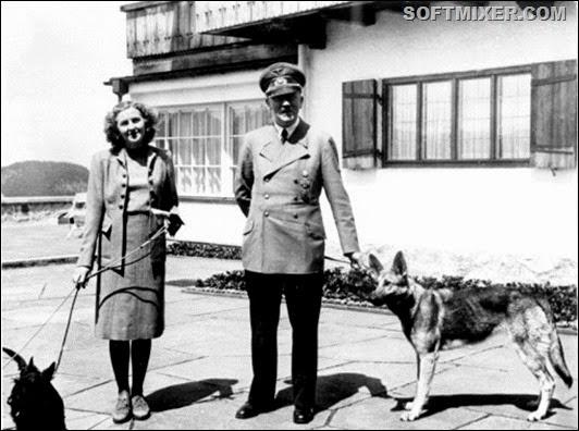 Bundesarchiv_B_145_Bild-F051673-0059_Adolf_Hitler_und_Eva_Braun_auf_dem_Berghof_thumb[8]