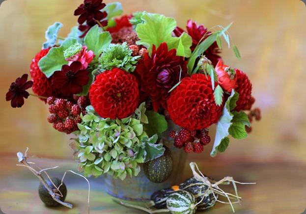6a0120a5914b9b970c014e8bd5cbbd970d florali