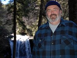 Dry Falls Jeff
