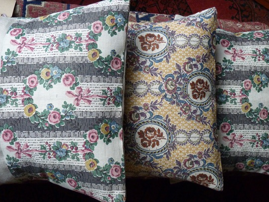 french cushions 004