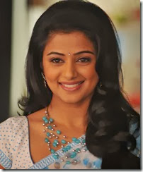priyamani_nice_photos