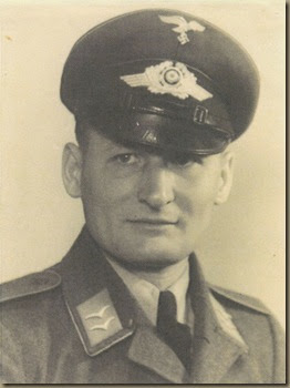 Wilhelm Balla - 1941 Deutsche Wehrmacht (Luftwaffedienst) (lower res)