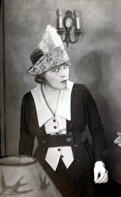 Ethel Clayton 007
