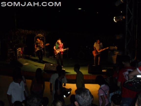 show dona lili somjah 05