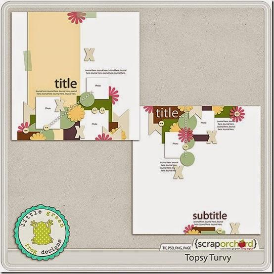 folder-382555