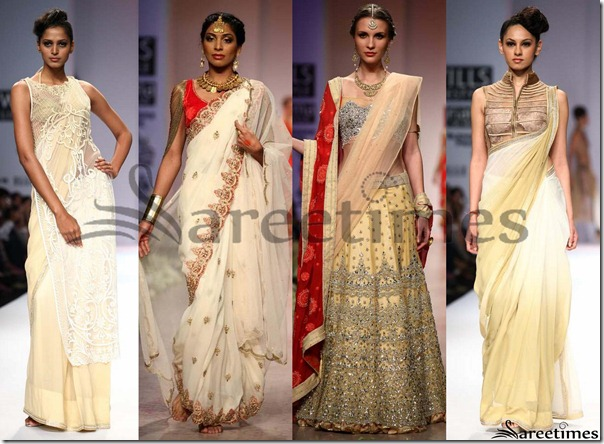 White_Designer_Sarees(4)