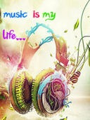 music-is-life_poze telefon