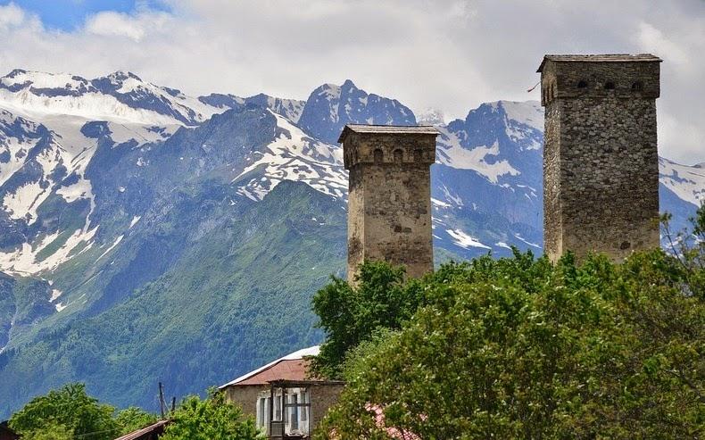 svaneti-towers-2