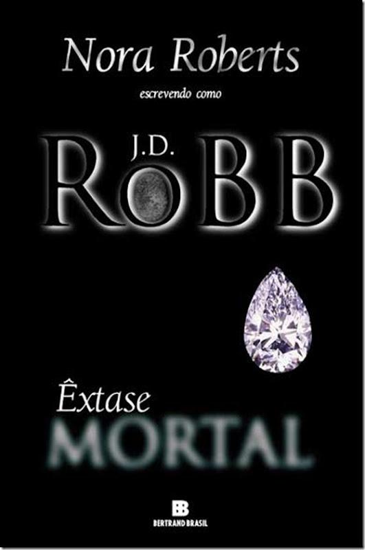 Êxtase Mortal