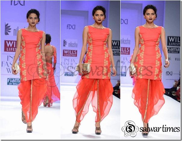 Nikashas_Wills_Fashion_Week (4)