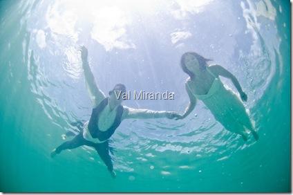 Valeria&Jean-083