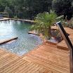 piscine bois modern pool 61.jpg