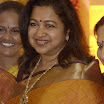 Mirchi Shiva Wedding Reception Stills 2012